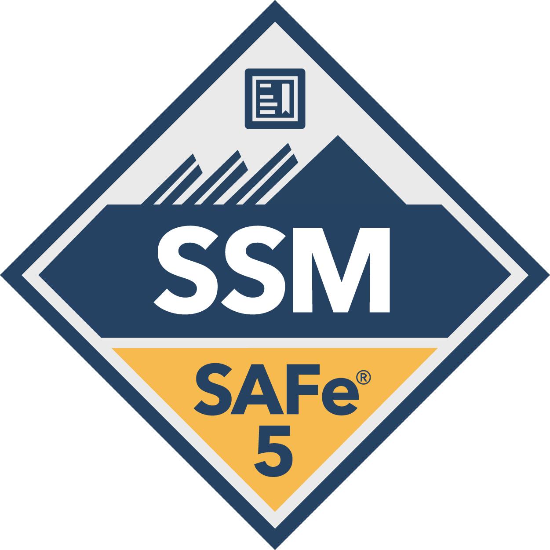 SAFe para scrum masters