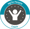 Agile-People-Participant-Coach-min
